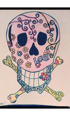 LoveHead