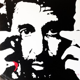 Al Pacino see you