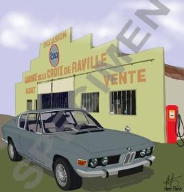 81- BMW 2002 FRUA
