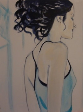 Portrait #63