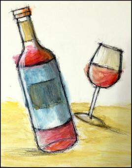 Les vins fous