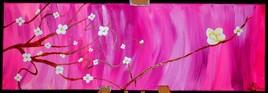 Rêve Fleuri