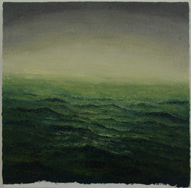 LES MOTS DE L'OCEAN VERSION 2