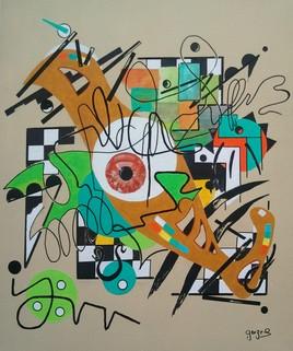 compositionX