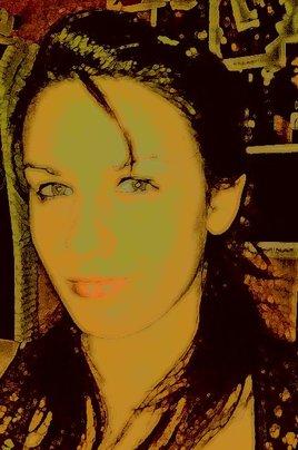 photo'girl''
