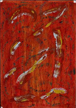 Abstrait n°2