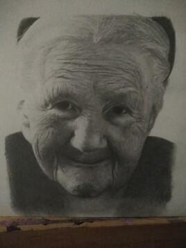 Irena Sendler (1910-2008. A sauvé 2500 enfants)
