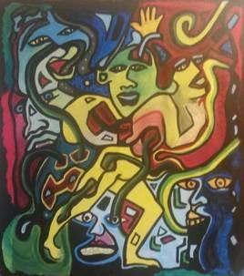 shcizophrénie 2