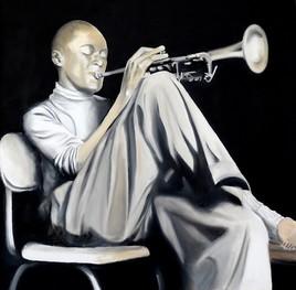 musicien n°2
