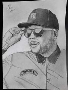 DJ b-rys