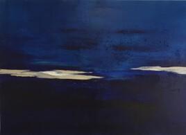 L infiniment bleu