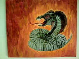 sssserpent