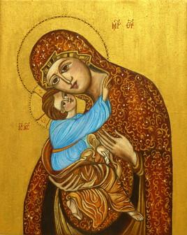 Marie d'Antioche