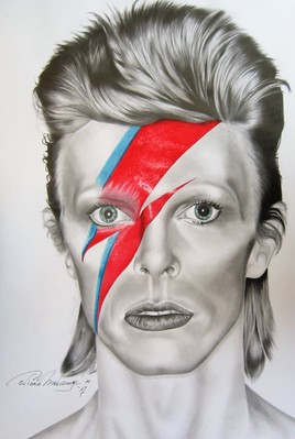 A lad insane or aladin sane