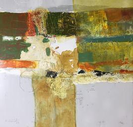 abstrait0119