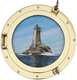 le phare de la Vieille (29)