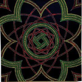 Proxymus atomicus