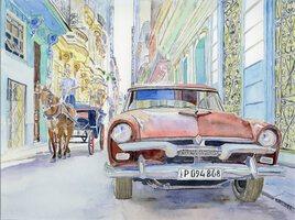 2017-09 La Havane