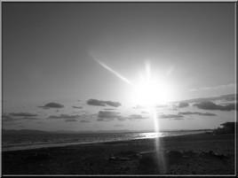 léver de soleil 6