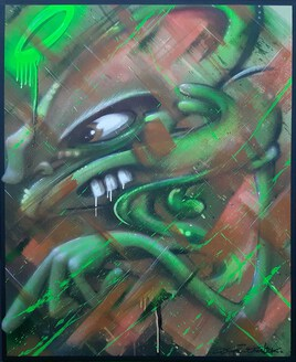 monsterletter 2