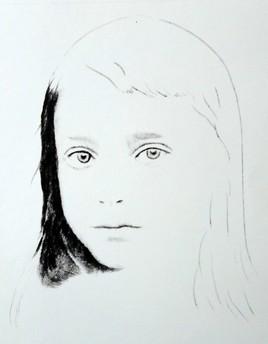 Jeunette
