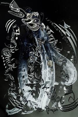 Grande danse macabre