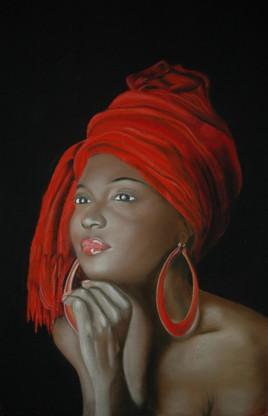 Black beauty2