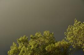 ciel de seyre 2017.05a