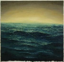 LES MOTS DE L'OCEAN VERSION 1