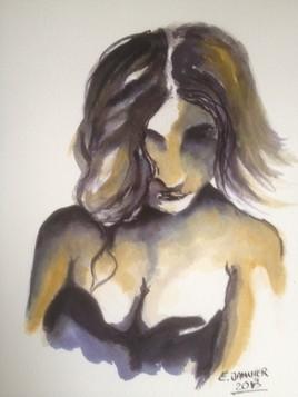 retrato 14