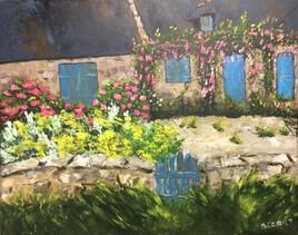 Penty breton