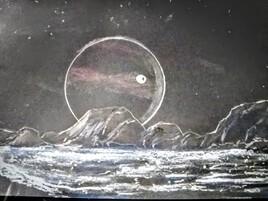 Planète zara
