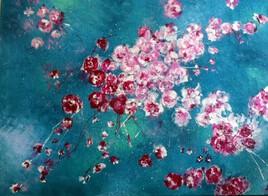 Un bouquet de tendresse