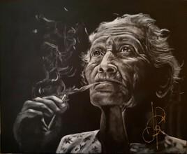 Fumée éphémère (2020.04.03)