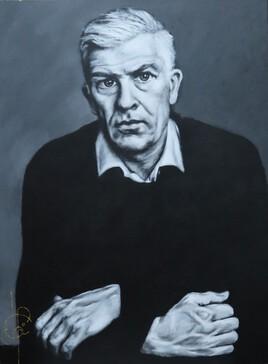 Un portrait de mains (2019.12.05)