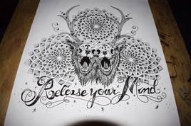 libère ton esprit