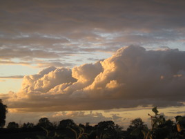 ciel de seyre 2011