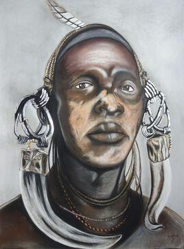 Africamen