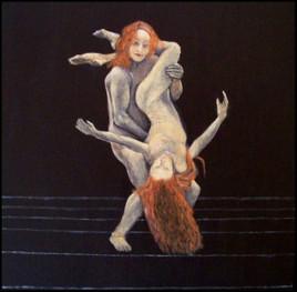 Ballet du Capitole