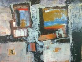 Abstrait2203
