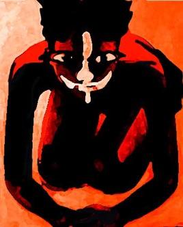 Guerriére ( 2006 )