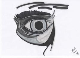 L'oeil