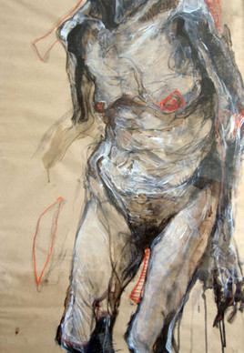 butoh serie2