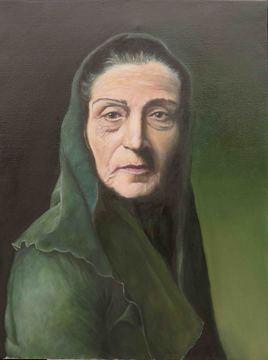 Mama Corse