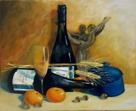 vins et vignobles de touraine