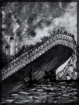 NAUFRAGE DU TITANIC  2