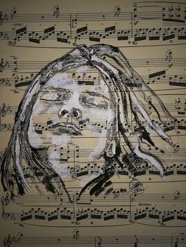 Serie musicale