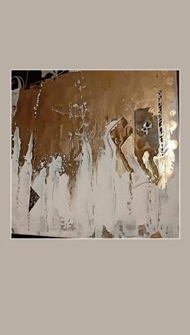Le reflet de l Ange