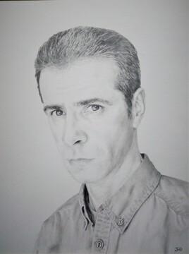 J. Marc