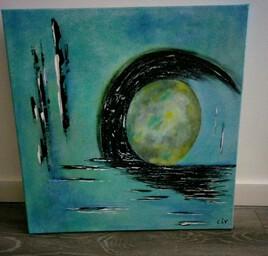 Ronde de lune